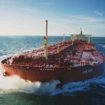 tanker_big