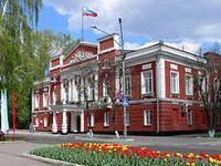 Сертификация в Барнауле