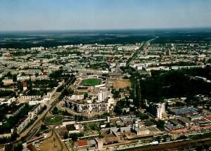 Сертификация в Дзержинске