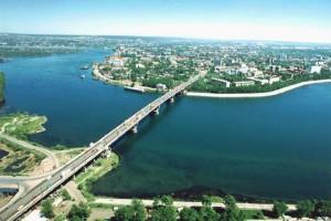 Сертификация в Иркутске