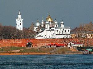 Сертификация в Великом Новгороде
