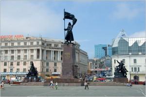 Сертификация во Владивостоке