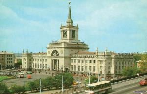 Сертификация в ВолгоградеСертификация в Волгограде