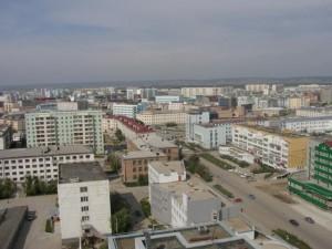 Сертификация в Якутске