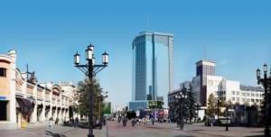 Сертификация в Челябинске