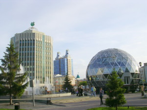 Сертификация в Новосибирске