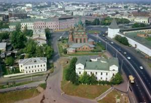Сертификация в Ярославле