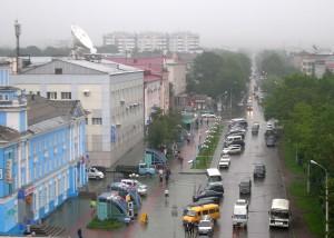 Сертификация в Южно-Сахалинске