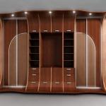 Декларация ТР ТС на изготовление корпусной мебели
